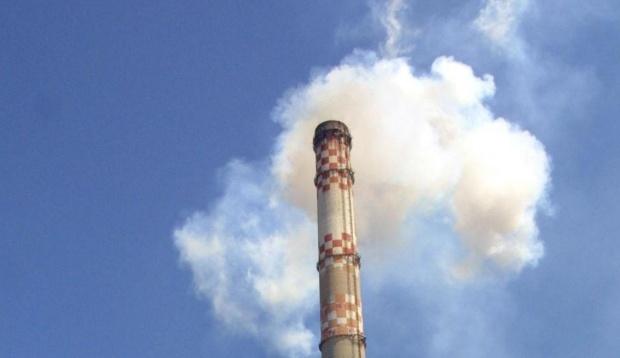 Великобритания обещава да спре дима от заводи до 31 години