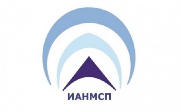 България и Азербайджан ще си сътрудничат за развитието на малките и средни предприятия