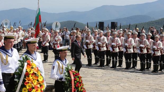 Ние и румънците – шампиони по миролюбие на Балканите