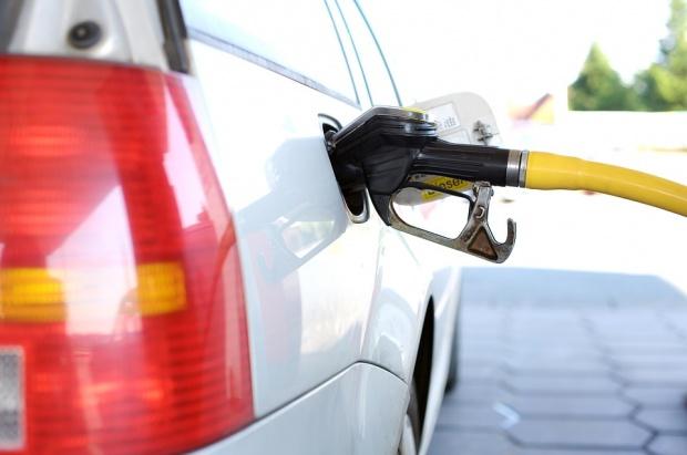 Автошествие в столицата - причината е високите цени на горивата