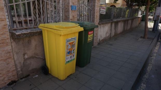 Община Свиленград придвижва България в посока нулеви отпадъци