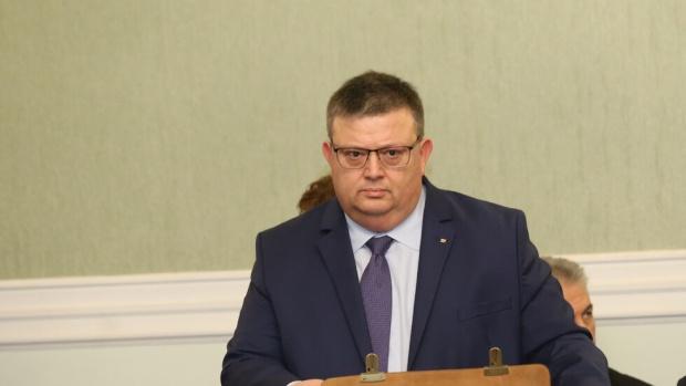 140 от висшия ешелон - министри, депутати, кметове, чиновници, разследвани за корупция