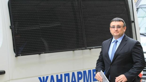 Маринов: Има опити за настройване на обществеността срещу действията на полицията и прокуратурата