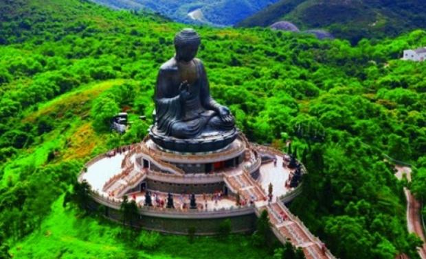 Туризмът в Шри Ланка се възражда след атентатите