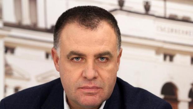 Мирослав Найденов: Да се проверят и консултантите по проектите на къщите за гости