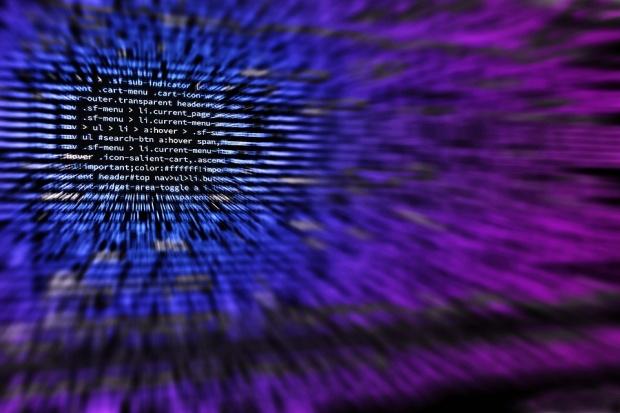 76% от мобилните приложения са достъпни за хакерски атаки