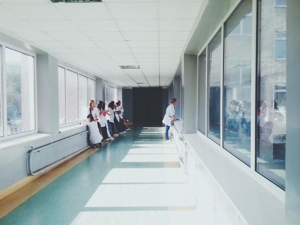 Медицинските сестри в училищата и детските градини в Пловдив с по-високи заплати