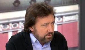Апелативният специализиран наказателен съд ще разгледа искането на бизнесмена Николай