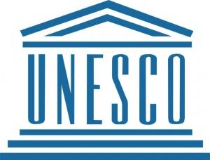 Организацията за култура на ООН, ЮНЕСКО, гласува за добавяне на