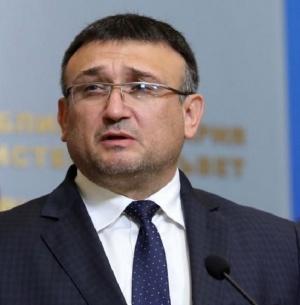 """Под ключовата дума """"феърплей"""" се проведе среща в Министерски съвет"""