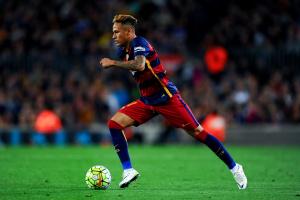 Барселона вече осъществи мега трансфер, след като привлече за 120