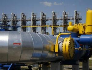 Строителството на Турски поток през България ще се забави. Върховният