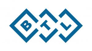 BTL Industries, eдин от най-големите производители на медицинска апаратура в