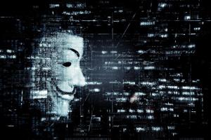 Предполагаемият хакер, извършил атаката срещу НАП, написа имейл до Нова