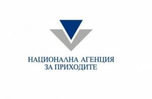 20-годишният живеещ в София пловдивчанин Кристиян Бойков е компютърният специалист,