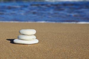 Министерството на туризма ще отдава морските плажове на концесия. Това