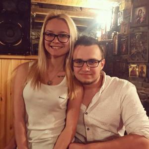 Обвинениятза хакването на масива на НАП Кристиян Бойков даде кратко