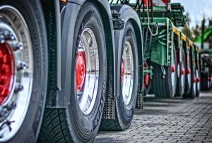 Интензивен е трафикът на леки автомобили на всички сухопътни гранични