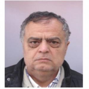 Снимка: Полицията в Сливен издирва този мъж