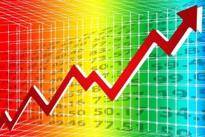 През юли 2019 г. общият показател на бизнес климата остава