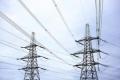 Теменужка Петкова: Няма спекулации с цената на тока за бизнеса