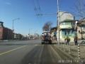 Съдът заповяда столичните квартални улици да се мият на две седмици
