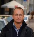 Симеон Славчев: Трябва да има целогодишен делничен транспорт до Витошаи Драгалевския манастир
