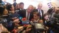 Борисов в Босна и Херцеговина: ЕС значи и отговорност, и предвидимост