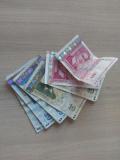 От КНСБ искат увеличение на заплатите от 2020 г.