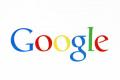 Гугъл ни подслушва чрез 2 свои приложения