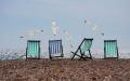 От какво недоволстват най-често туристите по Черноморието?