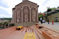 38 улици и площади в Старо Търново са с нова визия