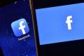 Фейсбук и Инстаграм блокираха