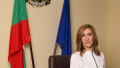 Николина Ангелкова заяви: Да искаш 70 лв. за чадър не е окей