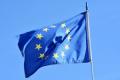 Българка временно става основен говорител на ЕК