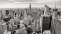 50 000 потребители без ток в Ню Йорк