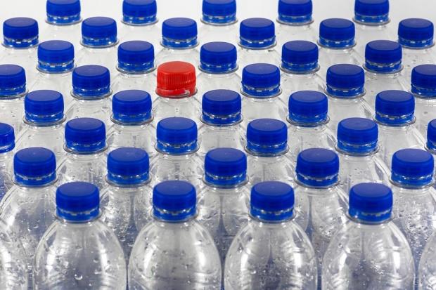 В София ще се раздава минерална вода заради жегите