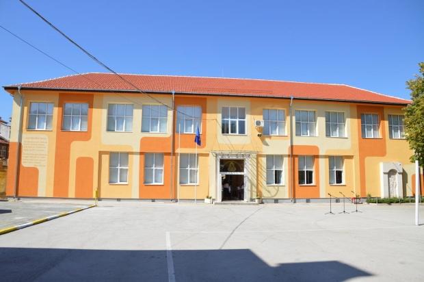 Над 17 000 ученици ще се обучават в реновирани сгради по ПРСР 2014-2020 г.