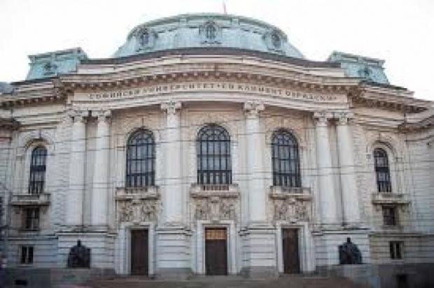 Красимир Вълчев: Нямаме нито едно висше училище, включено в списъка на европейските университетски мрежи