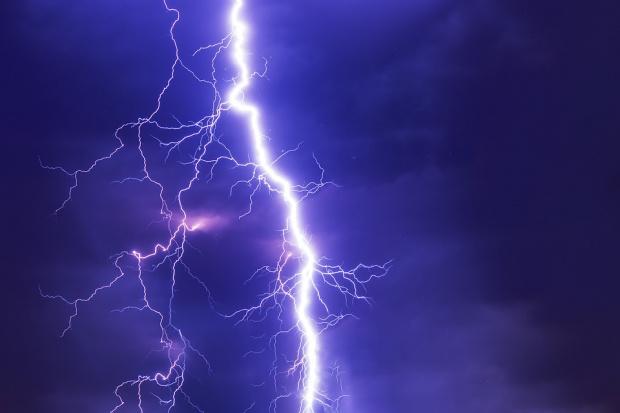 Червен код за опасно време на Халкидики, Тасос и Кавала