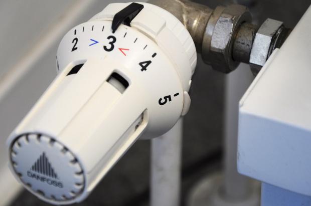 Помощта за отопление се увеличава с 91,75 лв.