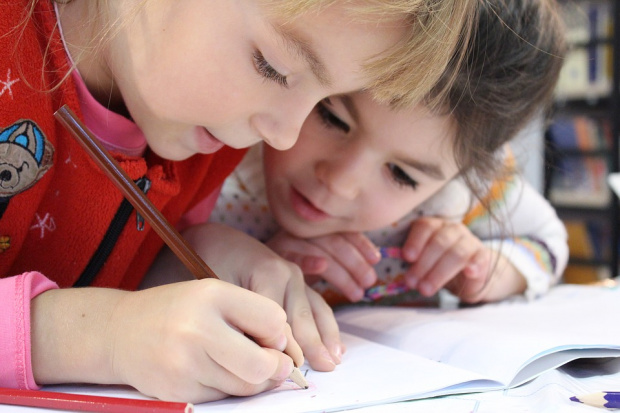 Стартира процедура за обновяване на професионалните гимназии в страната