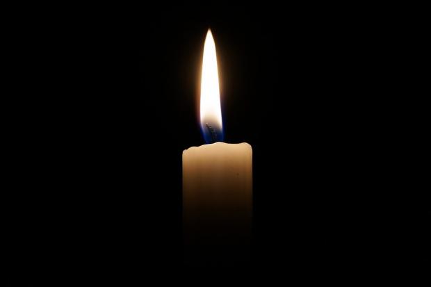 Почина Буги Барабата