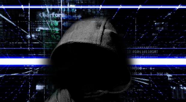 """Форбс"": Хакери удариха Русия"