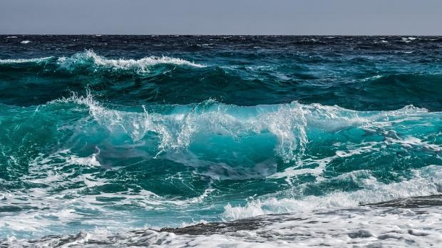 """Морето взе поредна жертва, мъж се удави в """"Св. Константин"""""""