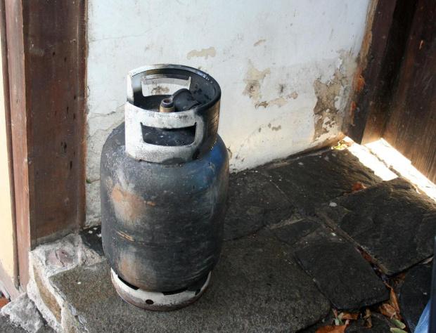 """Бум на пострадали от взривове на газови бутилки, алармират от """"Пирогов"""""""
