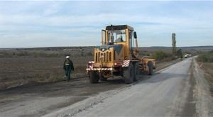 Стартира рехабилитацията на 27,2 км от третокласния път III-866 Смолян