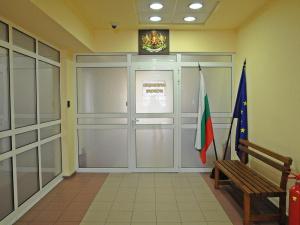 """Снимка: Спецпрокуратурата пусна Европейска заповед за разпит на главния редактор на """"Биволъ"""""""