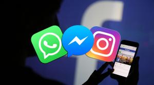 Най-влиятелната социална мрежа в света -Facebook, ще промени имената на