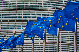 Европейската комисия е отворена за преговори с британския премиер Борис